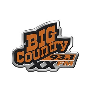 big_country_logo