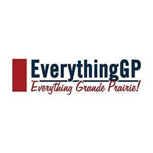 everything_gp_logo
